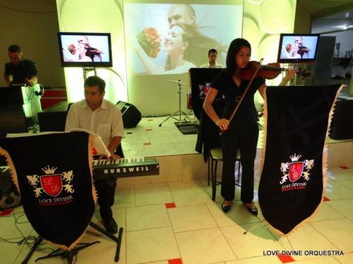 Orquestra_casamento_zona_leste
