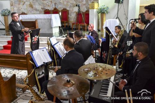 Orquestra_e_coral_para_casamento