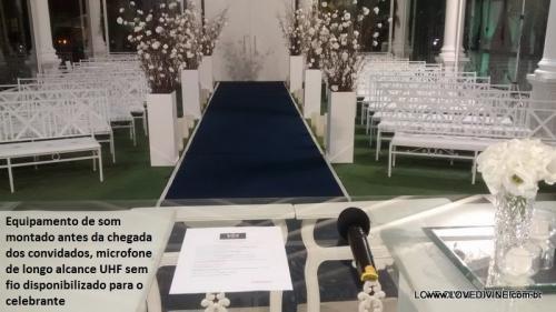 casamento_orquestra_em_jundiaí