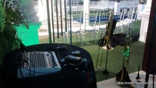 convidados_orquestra_e_coral_caieiras
