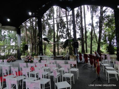 equiapamento_som_orquestra_casamento