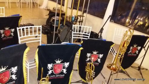 foto_e_video_orquestra