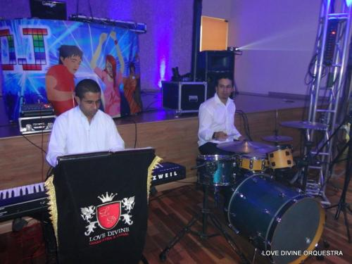 musica_ao_vivo_para_convidados