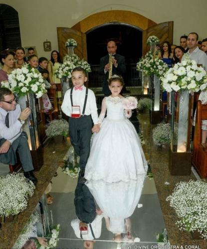 musica_casamento_cruz_torta