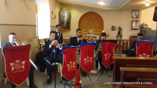 musicas_para_casamento_campo