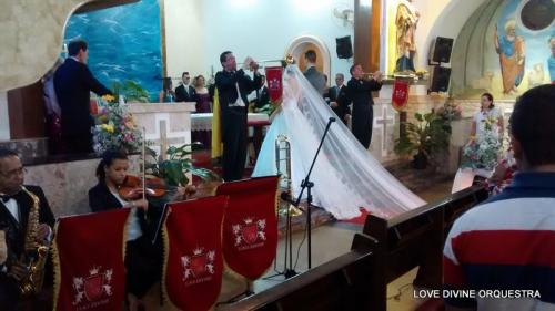 musicos_casamento_santo_expedito