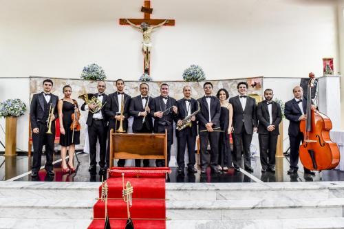 orquestra_casamento