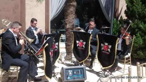 orquestra_casamento_