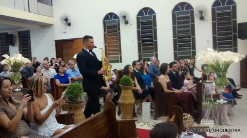 orquestra_casamento_ao_vivo