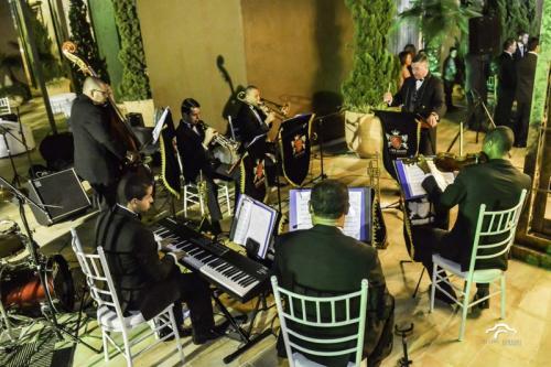 orquestra_casamento_caieiras