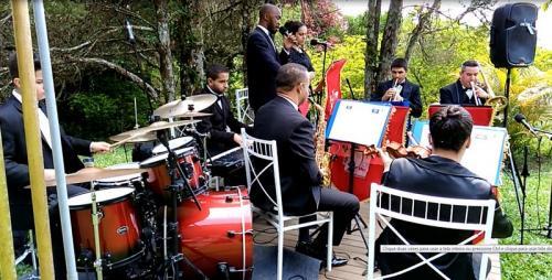 orquestra_casamento_callegari