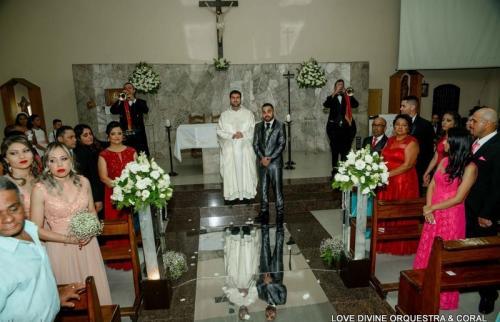 orquestra_casamento_capela_puc