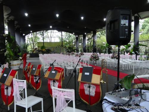 orquestra_casamento_chácara_pedrosa