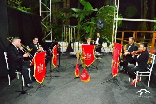 orquestra_casamento_daminhas