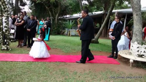 orquestra_casamento_em_igrejas