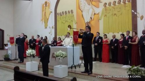 orquestra_casamento_entrada_dos_padrinhos