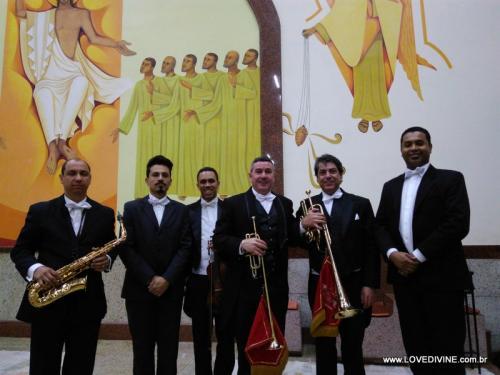 orquestra_casamento_francisco_morato