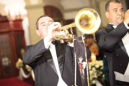 orquestra_casamento_igreja_matriz