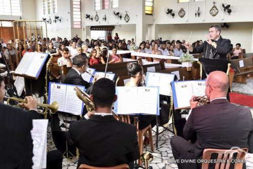 orquestra_casamento_itapecerica_da_serra