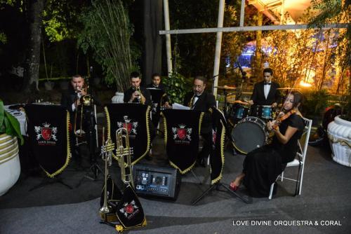 orquestra_casamento_mairiporã