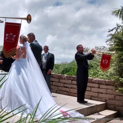 orquestra_casamento_noiva_mansão_vale_da_serra