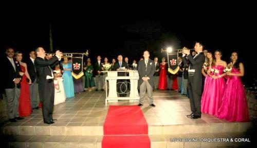 orquestra_casamento_noivo