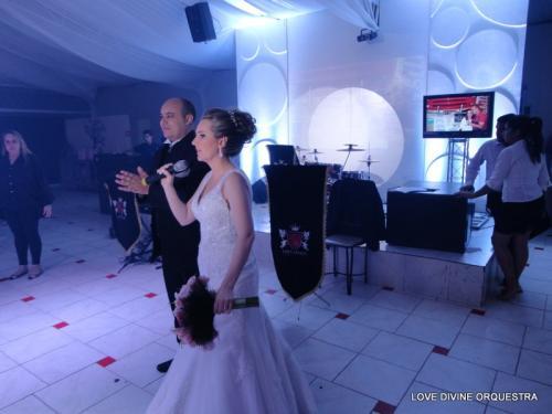 orquestra_casamento_noivos