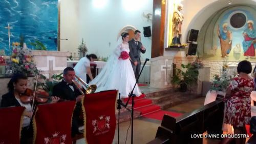 orquestra_casamento_são_Benedito