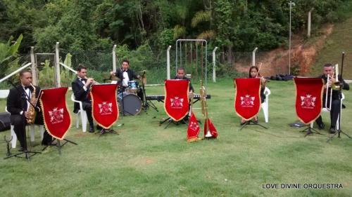 orquestra_casamento_trombone