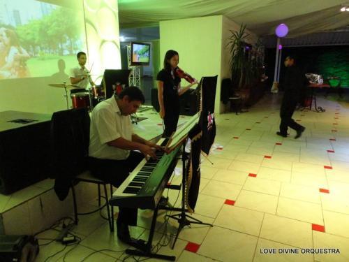 orquestra_casamento_zona_norte
