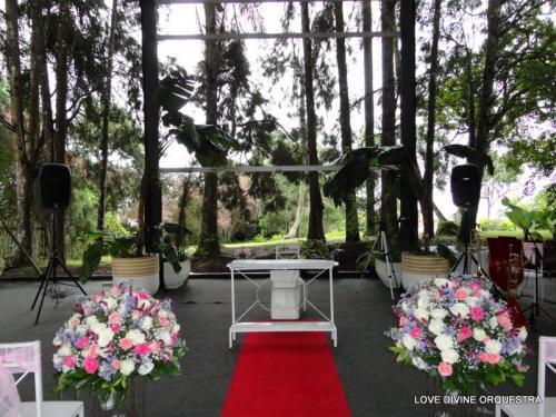 orquestra_casamentos_entradas