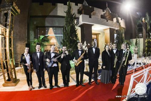 orquestra_casmento_marilias_buffet
