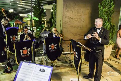 orquestra_castelo_marilias