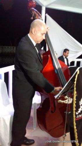 orquestra_coral_espaço_paraíso