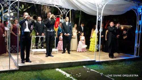 orquestra_e_coral_casamento_vocal