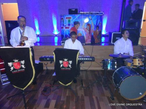 orquestra_embu_guaçu