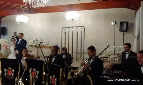 orquestra_músicos_para_casamento