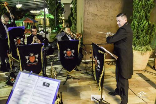 orquestra_marílias