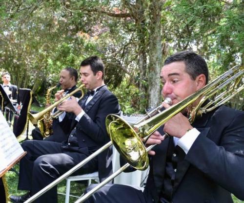 orquestra_musica_casamento