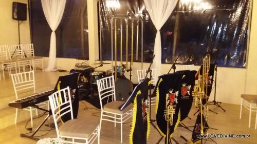 orquestra_padre_embu_guaçu