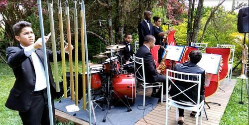 orquestra_para_casamento_em_são_paulo