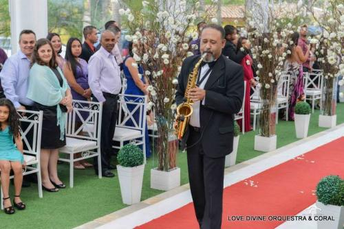 orquestra_para_casamento_jundiai
