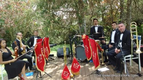 orquestra_para_casamento_perus