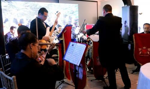 orquestra_para_casamento_ravenas