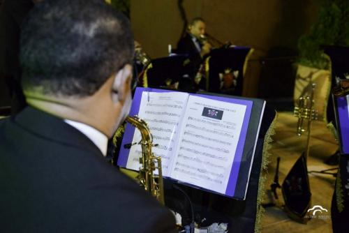orquestra_para_cerimônia