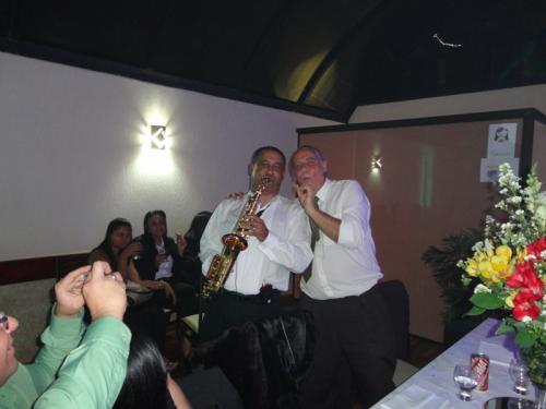 orquestra_para_convidados