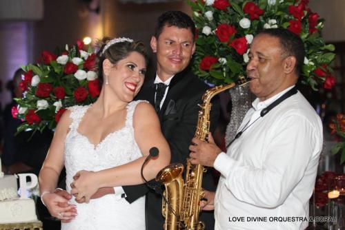 orquestra_para_recepção_dos_convidados