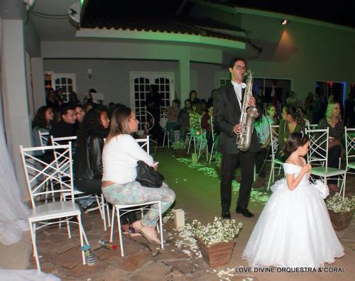 saxofones_para_casamento