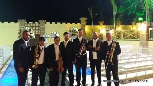 violinos_para_casamentos